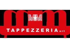 MM Tappezzeria